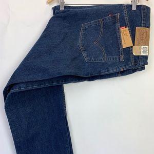 Levi's Women Jeans 512 Boot Cut